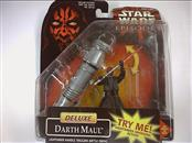 STAR WARS Vintage/Antique DARTH MAUL